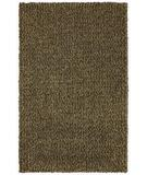RugStudio presents Mohawk Select Casual Concepts Deep Green 60700-60018 Area Rug
