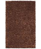 RugStudio presents Mohawk Select Casual Concepts Fox Fire Copper Strike 60600-60015 Area Rug