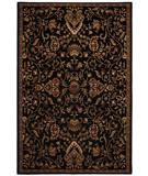 RugStudio presents Mohawk Select Colorful Expressions - Elite Empress Garden 58039-58077 Machine Woven, Good Quality Area Rug