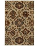 RugStudio presents Mohawk Select Colorful Expressions - Elite Costa Rica Beige 58900-58064 Machine Woven, Good Quality Area Rug