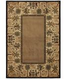 RugStudio presents Mohawk Select Colorful Expressions - Elite Courtyard Palms 58900-58055 Machine Woven, Good Quality Area Rug