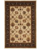 RugStudio presents Mohawk Select Colorful Expressions - Elite Istanbul 58900-58057 Machine Woven, Good Quality Area Rug