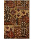 RugStudio presents Mohawk Select Colorful Expressions - Elite Royal Entrance Red 58039-58067 Machine Woven, Good Quality Area Rug