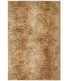 RugStudio presents Mohawk Select Colorful Expressions - Elite Shock Wave 58900-58060 Machine Woven, Good Quality Area Rug