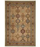 RugStudio presents Mohawk Select Colorful Expressions - Elite Sir Charles Beige 58900-58054 Machine Woven, Good Quality Area Rug