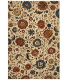 RugStudio presents Mohawk Select Colorful Expressions - Elite Whispering Vines 58900-58059 Machine Woven, Good Quality Area Rug