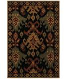 RugStudio presents Mohawk Select Colorful Expressions - Raymond Waites Espana 5900-58076 Machine Woven, Good Quality Area Rug