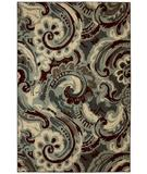 RugStudio presents Mohawk Select Colorful Expressions Capital Elements 58300-58036 Machine Woven, Good Quality Area Rug