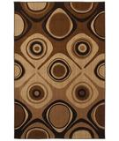 RugStudio presents Mohawk Select Colorful Expressions Danger Zone Beige 58200-58028 Machine Woven, Good Quality Area Rug