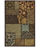 RugStudio presents Mohawk Select Colorful Expressions Lazio 58300-58038 Machine Woven, Good Quality Area Rug