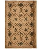 RugStudio presents Mohawk Select Colorful Expressions Plantation Key 58200-58026 Machine Woven, Good Quality Area Rug