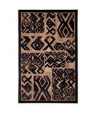 RugStudio presents Mohawk Select Terrace Diablo 15100-15101 Machine Woven, Good Quality Area Rug