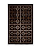 RugStudio presents Mohawk Select Terrace Freeport 15100-15104 Machine Woven, Good Quality Area Rug