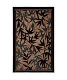 RugStudio presents Mohawk Select Terrace Palm Isle 15100-15109 Machine Woven, Good Quality Area Rug