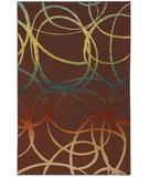 RugStudio presents Mohawk Select Select Textures Acrobatic 58110-58016 Machine Woven, Good Quality Area Rug