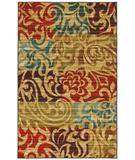 RugStudio presents Mohawk Select Select Textures Bangkok 58100-58005 Machine Woven, Good Quality Area Rug
