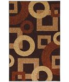 RugStudio presents Mohawk Select Select Textures Barton 58130-58023 Machine Woven, Good Quality Area Rug