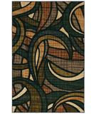 RugStudio presents Mohawk Select Select Textures Capistrano 58120-58020 Machine Woven, Good Quality Area Rug