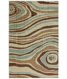 RugStudio presents Mohawk Select Select Textures Cyclone 58120-58019 Machine Woven, Good Quality Area Rug