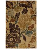 RugStudio presents Mohawk Select Select Textures Fiji 58120-58017 Machine Woven, Good Quality Area Rug