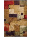 RugStudio presents Mohawk Select Select Textures Libretto 58130-58024 Machine Woven, Good Quality Area Rug