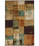 RugStudio presents Mohawk Select Select Textures Runways 58120-58021 Machine Woven, Good Quality Area Rug