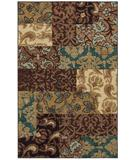 RugStudio presents Mohawk Select Select Textures Sardinia 58110-58009 Machine Woven, Good Quality Area Rug