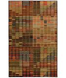 RugStudio presents Mohawk Select Select Textures Sonoran Desert 58100-58002 Machine Woven, Good Quality Area Rug