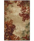 RugStudio presents Mohawk Select Select Textures Valence 58110-58007 Machine Woven, Good Quality Area Rug
