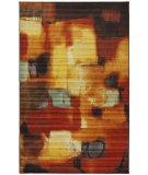 RugStudio presents Mohawk Home Strata Architect's Dream Multi Machine Woven, Good Quality Area Rug