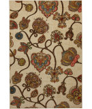 RugStudio presents Mohawk Home Strata Romance Multi Machine Woven, Good Quality Area Rug