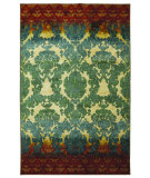 RugStudio presents Mohawk Home Strata Ambrosia Spice Machine Woven, Good Quality Area Rug