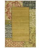 RugStudio presents Mohawk Home New Wave Metz Multi Machine Woven, Good Quality Area Rug