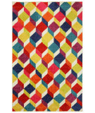 RugStudio presents Mohawk Home Strata Obert Pricm Machine Woven, Good Quality Area Rug