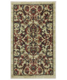 RugStudio presents Mohawk Home Free Flow Livesay Tradtional Machine Woven, Good Quality Area Rug