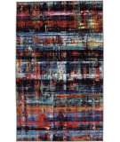 RugStudio presents Mohawk Home Strata Windthread Multi Machine Woven, Good Quality Area Rug