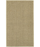 RugStudio presents Mohawk Home Berber San Juan Biscuit Chert Machine Woven, Good Quality Area Rug