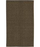RugStudio presents Mohawk Home Berber San Juan Black Chert Machine Woven, Good Quality Area Rug