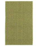 RugStudio presents Mohawk Home Berber San Juan Elm Chert Machine Woven, Good Quality Area Rug