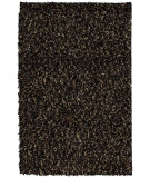 RugStudio presents Mohawk Home Super Texture Shag Meadowland Teak Area Rug