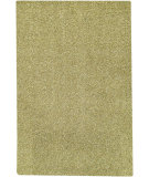 RugStudio presents Mohawk Home Super Texture Shag Meadowland Glimmer Area Rug