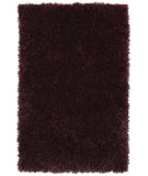 RugStudio presents Mohawk Home Loft Broadway Shag Imperial Red Area Rug