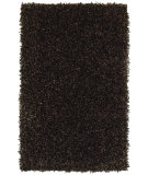 RugStudio presents Mohawk Home Loft Broadway Shag Brown Sugar Area Rug