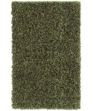 RugStudio presents Mohawk Home Loft Broadway Shag Gold Bud Area Rug