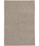 RugStudio presents Mohawk Home Berber Calliope Berber Khaki Machine Woven, Good Quality Area Rug