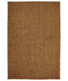 RugStudio presents Mohawk Home Smart Strand 8831 Sunset Machine Woven, Better Quality Area Rug