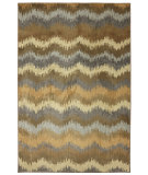 RugStudio presents Mohawk Home Westwood Tofino Brown Machine Woven, Good Quality Area Rug