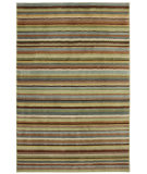 RugStudio presents Mohawk Home Serenity Rowe Peat Moss Machine Woven, Good Quality Area Rug