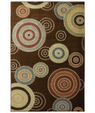 RugStudio presents Mohawk Home Serenity Jinks Bison Machine Woven, Good Quality Area Rug