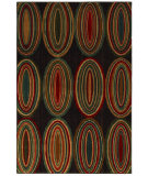 RugStudio presents Mohawk Home Kaleidoscope Vibration Studio Multi Machine Woven, Good Quality Area Rug